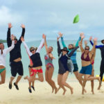 galapagos-yoga-retreat-beach-jump-xl